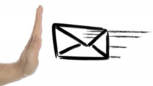 spam-puhu-kadelle